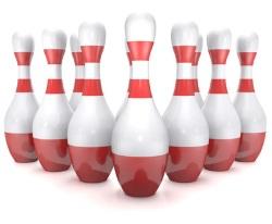 10-pin-bowling