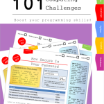 101-Computing-Challenges-Cover