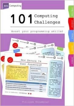 101-Computing-Challenges