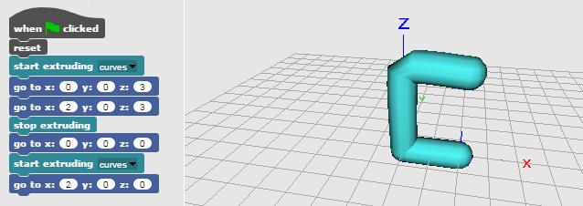 3D-Printing-Letter-C