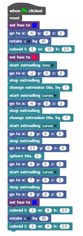 3D-Space-Exploration-Code