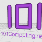 3D Printing Programming
