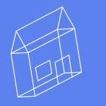 3d-house