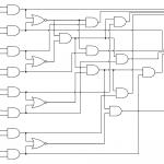 4-bit-magnitude-comparator-logic-gates-diagram