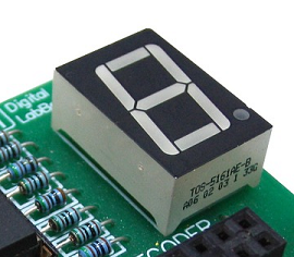 7-segment-display