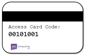 Access-Card-XL-1