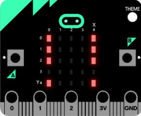BBC-Microbit-Whack-a-Mole-2
