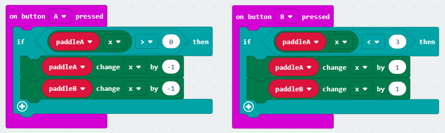 BBC-microbit-pong-onbutton-pressed