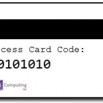 Binary-mask-access-card-3