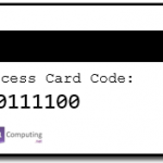 Binary-mask-access-card-4