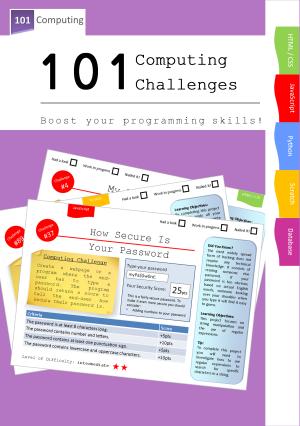 101 Computing Challenges