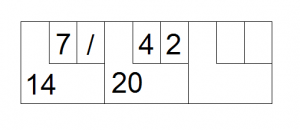 Bowling Scoreboard | 101 Computing