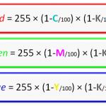 CMYK-to-RGB-Conversion-Formulas