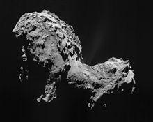 Comet_67P