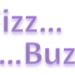 Fizz-Buzz Game