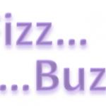 Fizz-Buzz Game