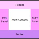 html-layout-11