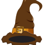 Hogwarts Sorting Hat Challenge