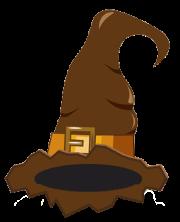 hogwarts-sorting-hat