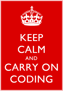 Keep-Calm-And-Carry-On-Coding