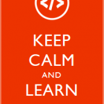 Keep-Calm-and-Learn-HTML