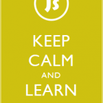 Keep-Calm-and-Learn-JavaScript