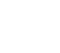 Keep-calm-and-carry-on-crown