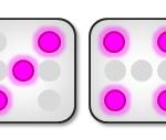 LED-Dice-6