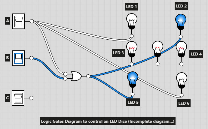 LED-Dice-Logic-ly-Incomplete