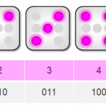 LED-Dice-input-output