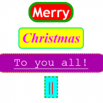 MerryChristmas_CSS