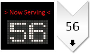 Now-Serving