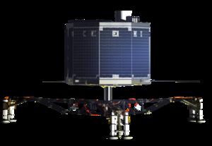 Philae_lander
