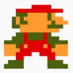 PixelArt_Mario_216c6d0a6a