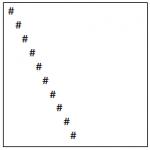 PythonPattern-1