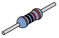 Resistor2