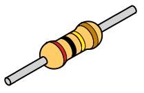 Resistor3