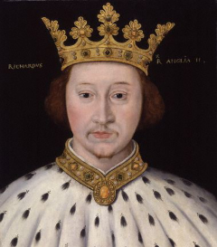 Richard_II_of_England