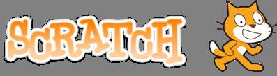 Access to Scratch Website