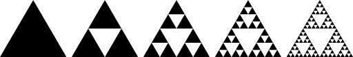 Sierpinski_triangle