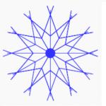 Snowflake_3