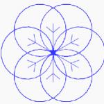 Snowflake_5