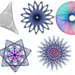 Spirograph_Designs