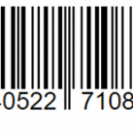 UPC-barcode-digits-position