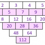 algebraic-pyramid-test-6-layers