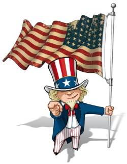 american-president