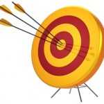 Archery Scoring Algorithm