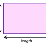 area-rectangle