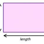 area-rectangle