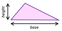 area-triangle